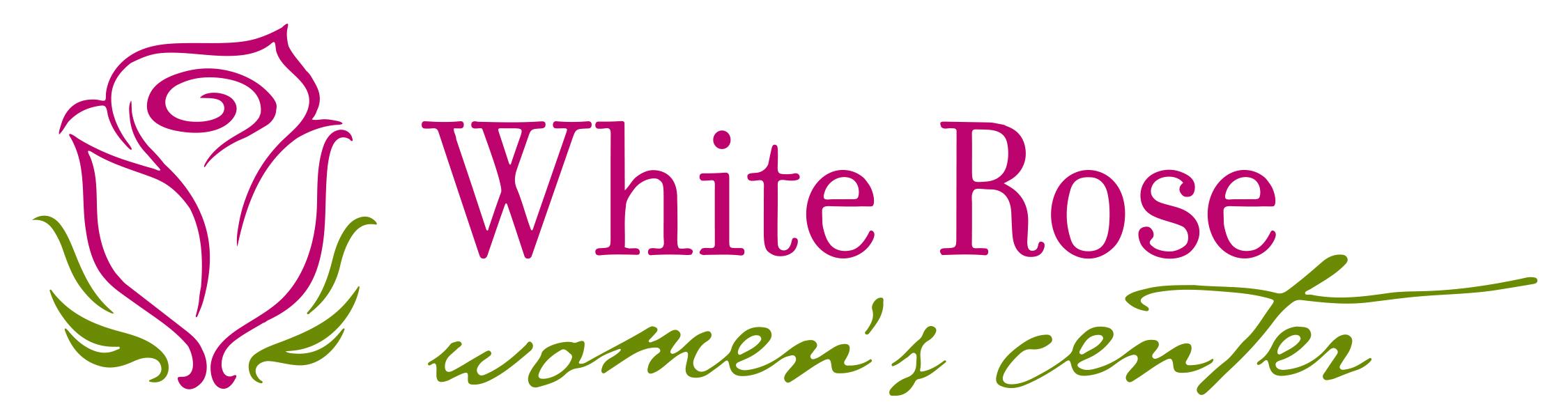 white rose st joseph u0027s helpers of dallas